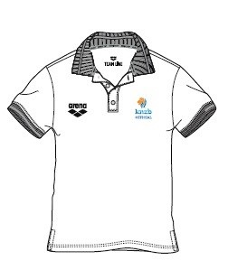 Waterpolo Officialshirt