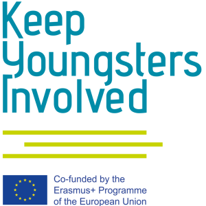 Logo-Keep-Youngsters-Involved_600x600-300x300